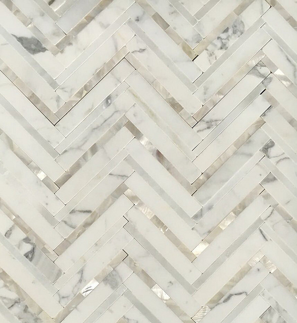 Soci S New Stone Porcelain Amp Ceramic Tiles Showcase Luxury